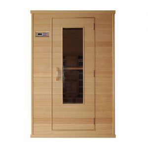 Edit product ‹ Sauna4you.nl — WordPress.html
