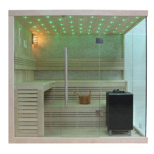 Finse_sauna_lahti_9kw_bio_max