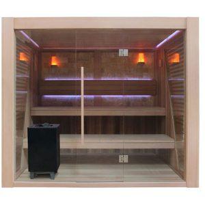 Finse_sauna_lisalmi_eos_cubo