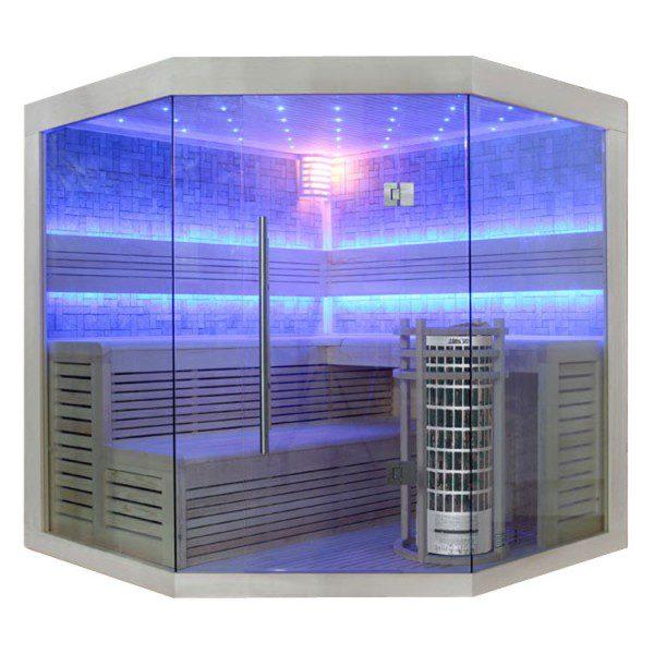 Finse_sauna_rovaniemi_9kw_cilindro