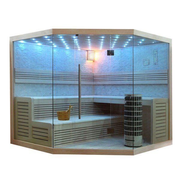 Finse_sauna_turku_9kw_cilindro