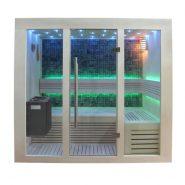 Sauna_espoo_200x120