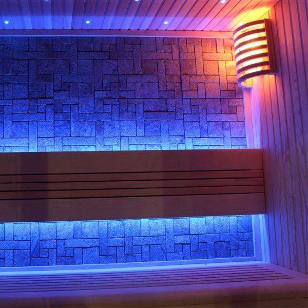 Sauna_espoo_achterwand