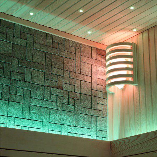 Sauna_espoo_lamp
