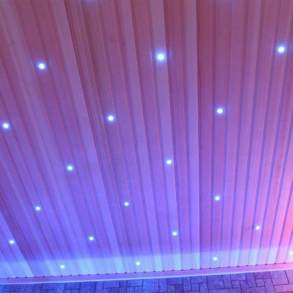 Sauna_espoo_plafond