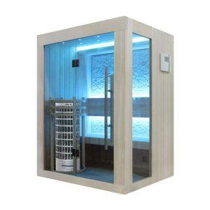 finse_sauna_heinola_68kw_cilindro
