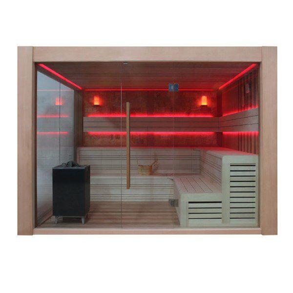finse_sauna_kemi_eos_bio_cubo