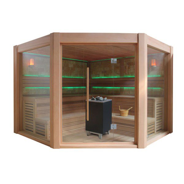 finse_sauna_kerava_bio_cubo