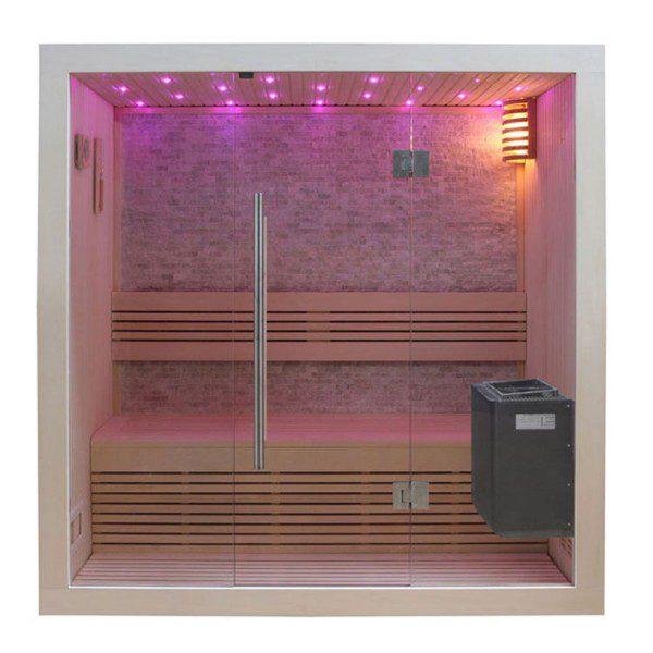 finse_sauna_kuopio_bio_mini