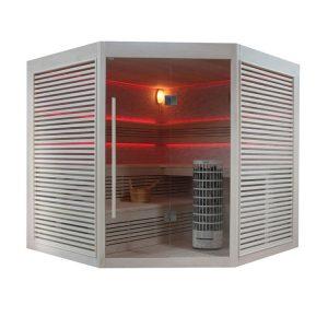 finse_sauna_salo_9kw_cilindro