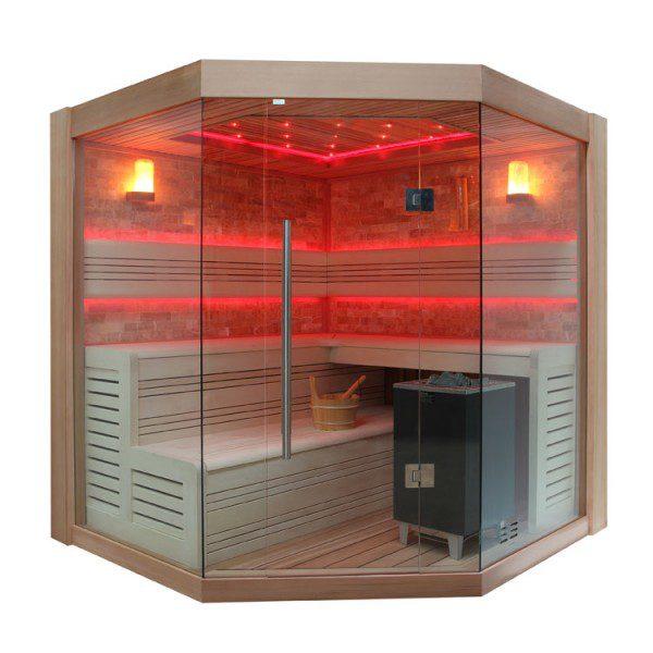 finse_sauna_tornio_9kw_cubo