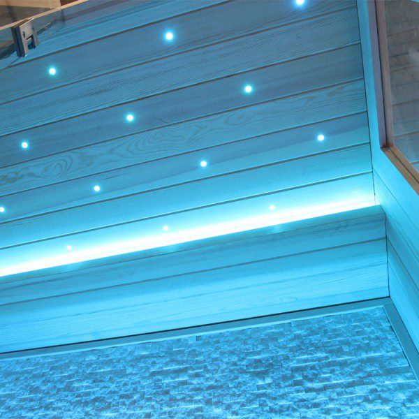 heinola_led_plafond