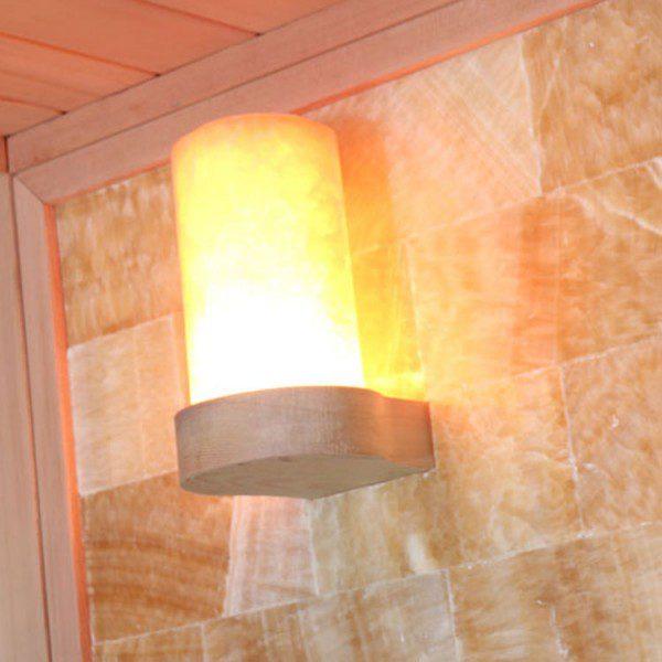 kerava_lamp