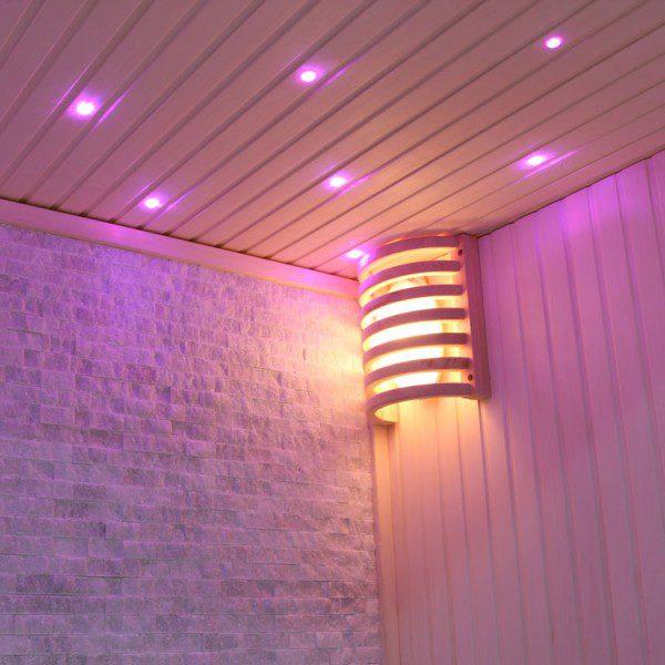 kuopio_licht
