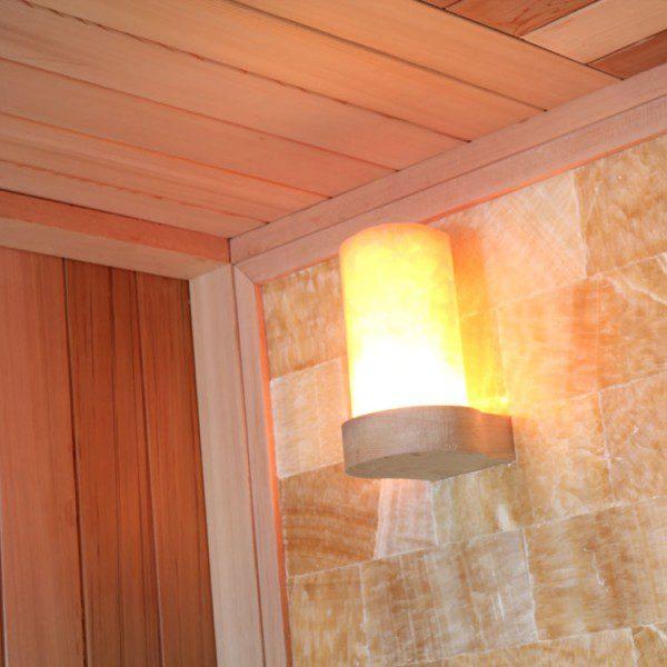 oulu_lamp