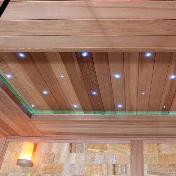 oulu_led_plafond