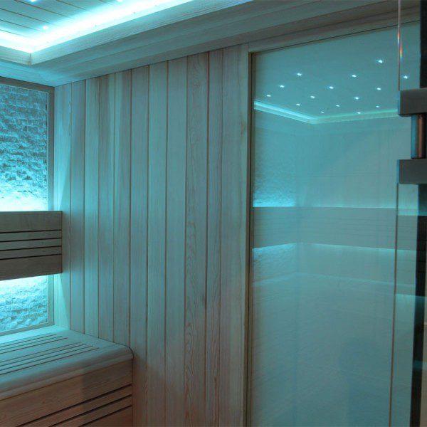 sauna_harmina_deur