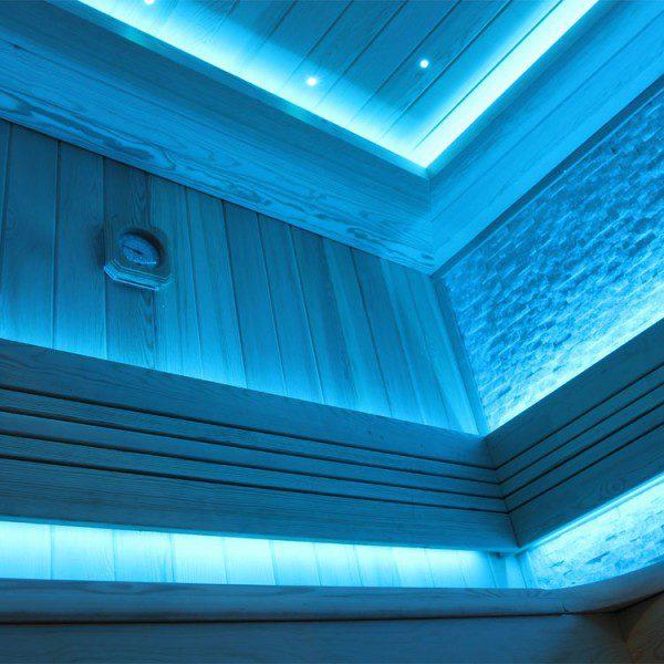 sauna_harmina_led