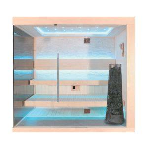 sauna_kajaani_populier_kivi