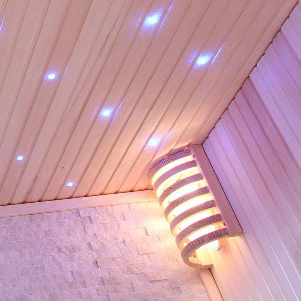 tampere_lamp_led