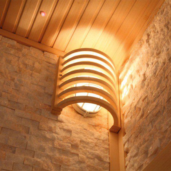 turku_lamp